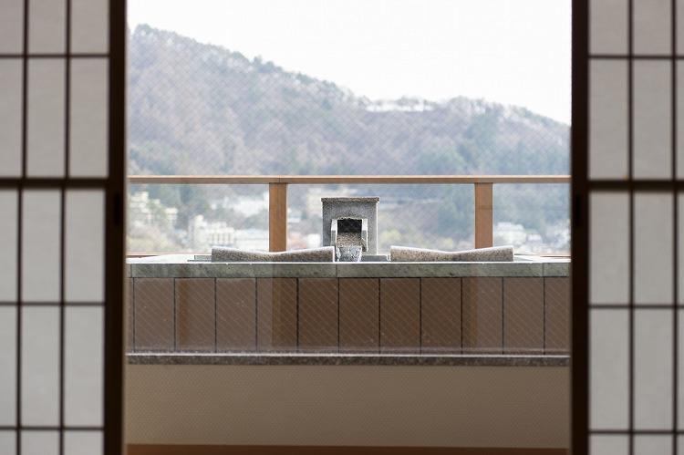 千葉県安房小湊の旅館で大学の夏休みにリゾートバイト