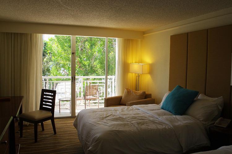 年末年始に三重県鳥羽市のリゾートホテルで短期のリゾバ