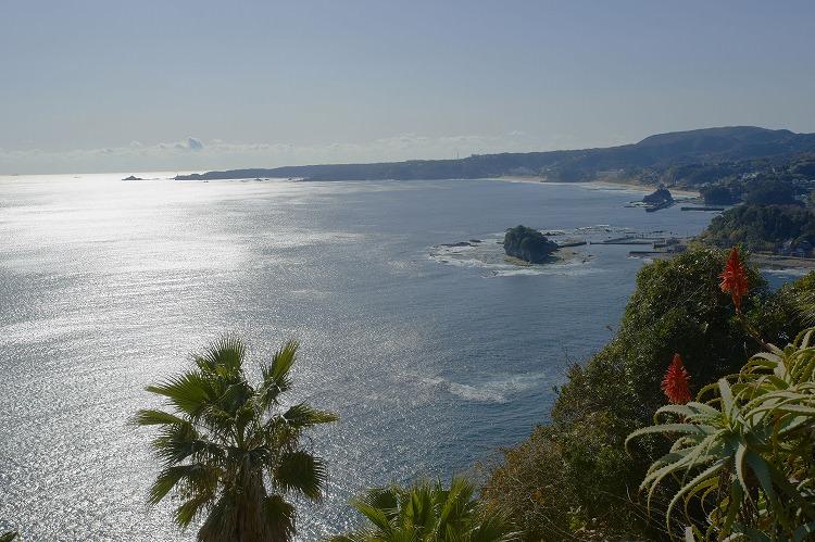 いつもは客として利用する小笠原諸島の民宿でリゾートバイト