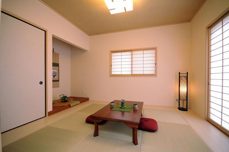 大学卒業後、就職前に長野県松本市の民宿でリゾートバイト