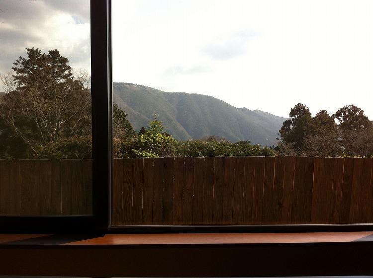 大学生の夏休みに群馬県嬬恋村のホテルでリゾートバイト