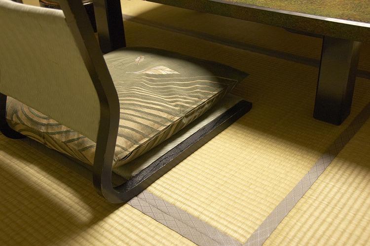 大学生2人で神奈川県三浦市の民宿でリゾートバイトを経験