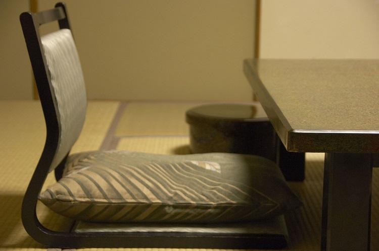 滋賀県雄琴市にある旅館で住み込みのリゾートバイトをした話