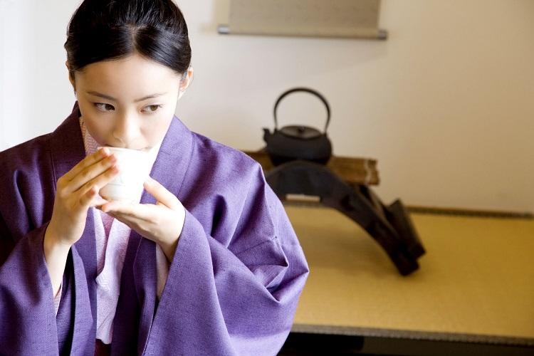群馬県草津温泉の旅館で休日は観光地を巡れる冬のリゾートバイト