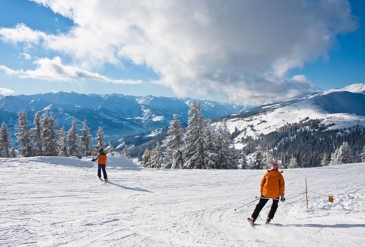 長野県白馬村の白馬五竜スキー場でリゾートバイトを経験して…