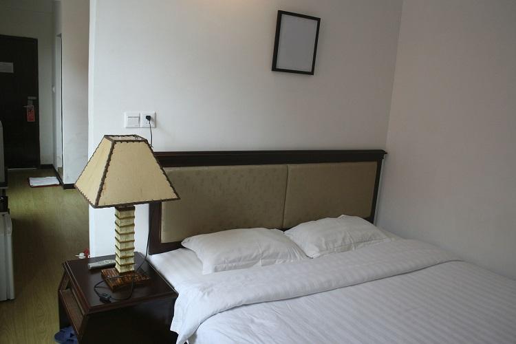 三重県鈴鹿市の鈴鹿サーキット内のホテルで2週間住み込みリゾートバイト