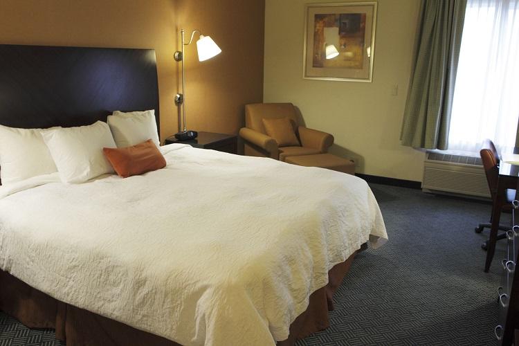 夏休み1ヶ月に兵庫県洲本市淡路島のホテルでリゾートバイト