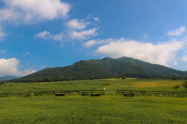 求人誌で探した静岡県伊東市の伊豆高原で夏休みのリゾートバイト