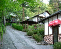 リゾートバイトを冬の2週間ほど経験した長野県菅平のペンションについて