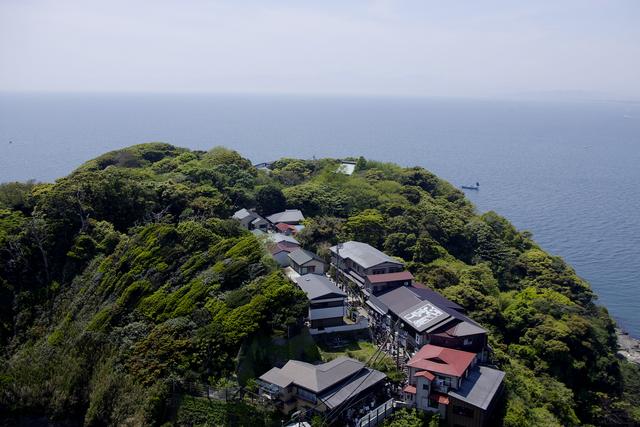 お盆の時期に東京都新島村の民宿で夏休みのリゾートバイト