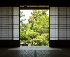 夏休み中の毎年7月に茨城県大洗町の民宿でリゾートバイトを続けて…