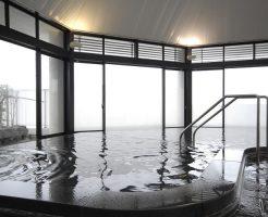 求人サイトで見つけた三重県津市の温泉旅館で仲居のリゾートバイト
