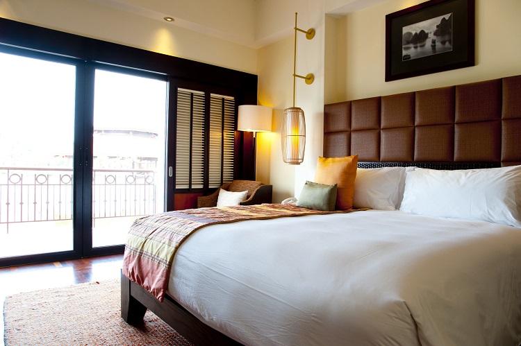 求人サイトで探した神奈川県三浦市のリゾートホテルでリゾートバイト