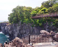 求人サイトから派遣で静岡県伊東市にある温泉施設でリゾートバイト