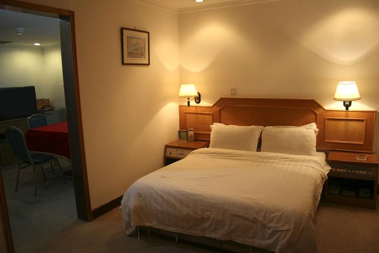 求人サイトから見つけた千葉県にあるホテルで住み込みリゾートバイト