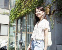 夏休み1ヶ月間のリゾートバイトは求人誌anで探した北海道釧路市のユースホステルの従業員