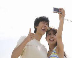 千葉県外房にある海の家で夏の短期リゾートバイトを経験して…