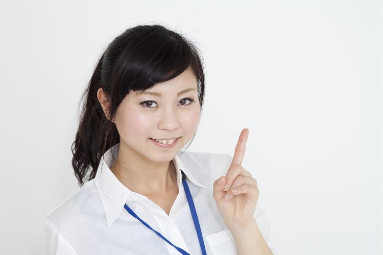 長期休みに派遣会社の紹介で志賀高原・軽井沢・万座温泉でリゾートバイト
