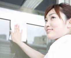 派遣会社ヒューマックで求人を探して北海道洞爺湖のホテルでリゾートバイト