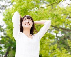 大学2年の夏休みに長野県菅平にあるホテルで1ヶ月の短期リゾートバイト