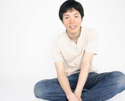 大学の夏休みにリゾートバイト求人から静岡県熱海市の温泉ホテルでアルバイト