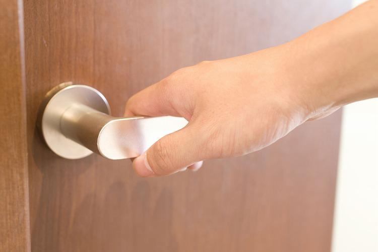 リゾバ.comの求人にあった兵庫県豊崎にあるホテルで年末年始のリゾートバイト