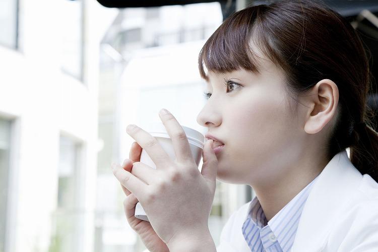 大学の夏休みにネット求人で探した新潟県にあるホテルでリゾートバイト