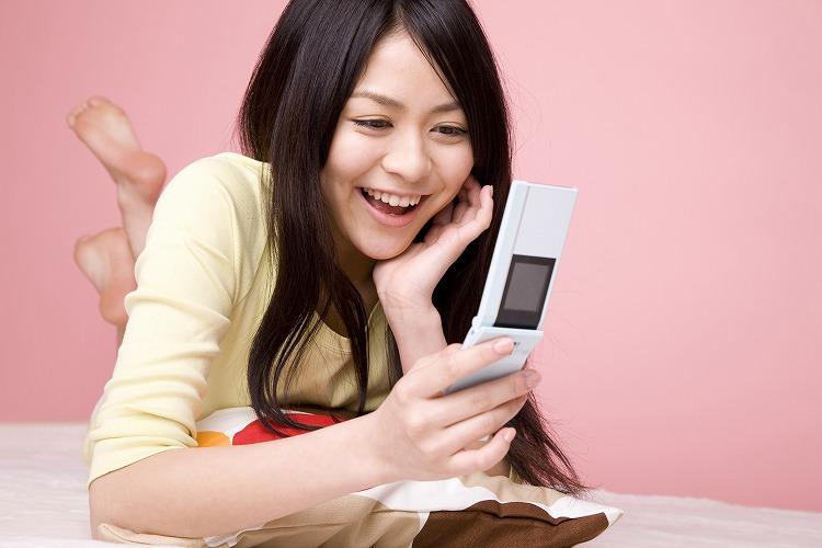 リゾバ求人サイトから長野県にあるホテルで夏の1週間リゾートバイト