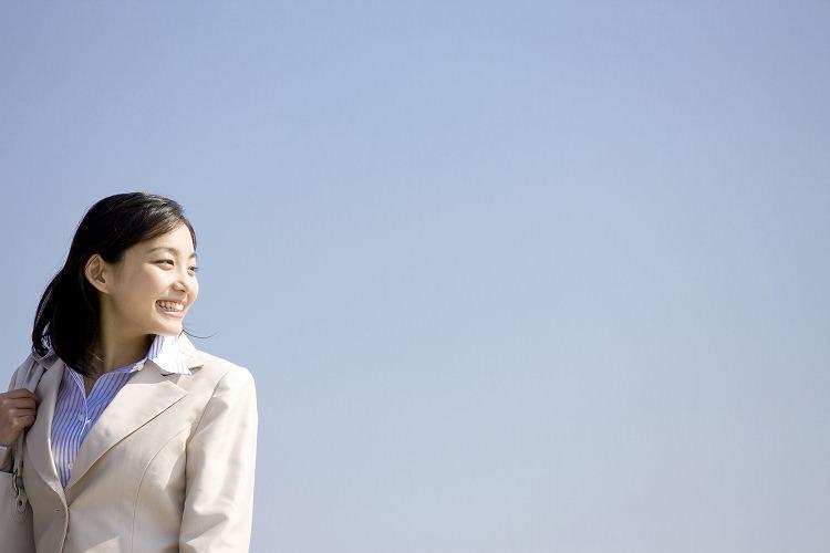 求人案内を見て小笠原村父島のホテルで長期リゾートバイト