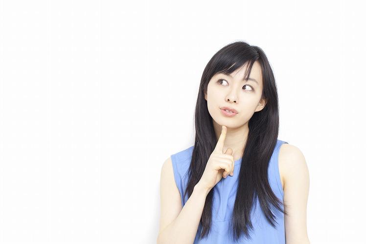 大学生の時に三重県榊原温泉の温泉旅館で長期の住み込みリゾートバイト
